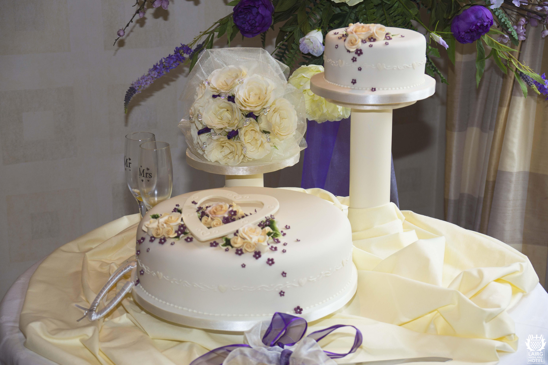 Lairg wedding (126)-g