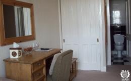 Single Room (4)
