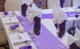 Lairg wedding (111)-g